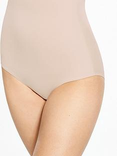 dorina-high-waisted-control-brief