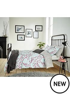 joules-blossom-floral-duvet-cover--ks