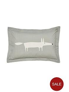 scion-single-oxford-pillowcase