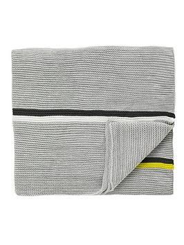 scion-mr-fox-knitted-bedspread-throw