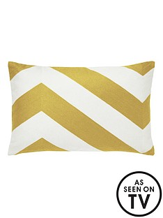 scion-cushion