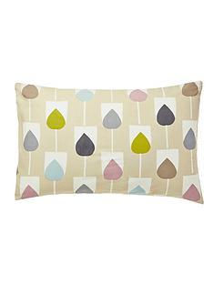 scion-housewife-pillowcase-pair
