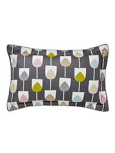 scion-scion-sula-oxford-pillowcase