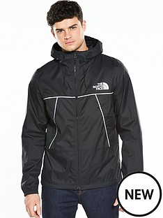 the-north-face-1990-reflective-mountain-q-jacket