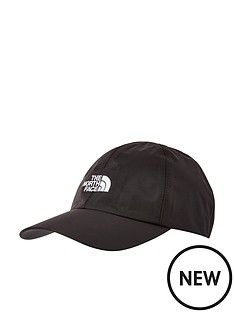 the-north-face-dryvent-logo-hat