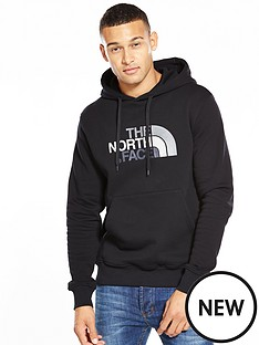 the-north-face-drew-peak-pullover-reflective-hoodie