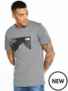 the-north-face-short-sleeve-nupste-celebration-t-shirt