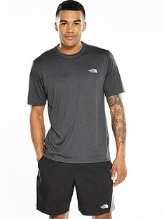 the-north-face-reaxion-amp-crew-tee