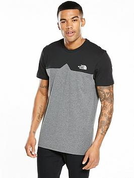 the-north-face-short-sleeve-west-peak-t-shirt