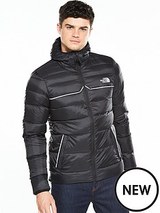 the-north-face-west-peak-down-reflective-jacket