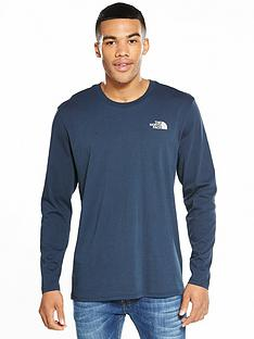 the-north-face-long-sleeve-easy-t-shirt