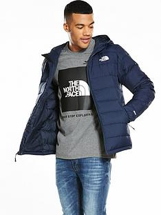 the-north-face-the-north-face-la-paz-hooded-jacket