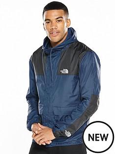 the-north-face-mountain-jacket-1985-seasonal-celebration-jacket