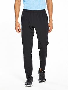 under-armour-run-true-tapered-pant