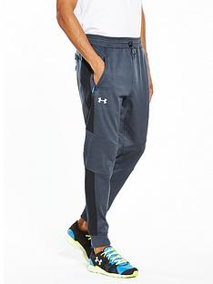 under-armour-under-armour-coldgear-reactor-tapered-pant