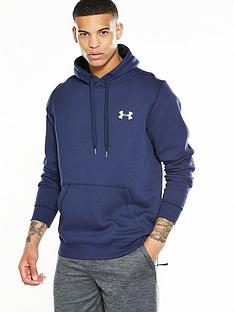 under-armour-rival-fitted-overhead-hoodie
