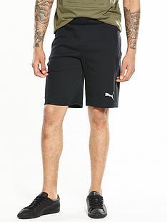 puma-evostripe-ultimate-shorts