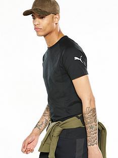 puma-evostripe-basic-t-shirt