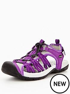 trespass-facet-hybrid-sandal