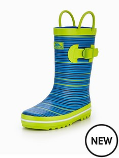 trespass-hardie-welly-children