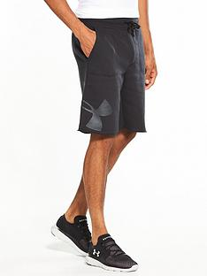 under-armour-rival-exploded-graphic-shor