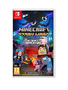 nintendo-switch-mode-the-complete-adventure
