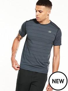 new-balance-fantom-force-t-shirt
