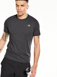 new-balance-heather-tech-t-shirt