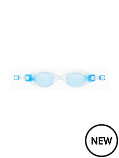 speedo-future-classic-goggles