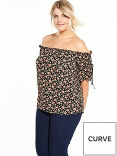 fashion-union-curve-off-shoulder-sun-top