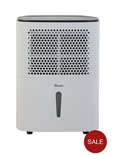 swan-sh3050-10-litre-dehumidifier-white