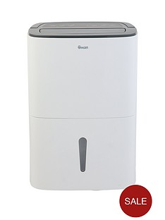 swan-sh3070-30-litre-dehumidifier-white