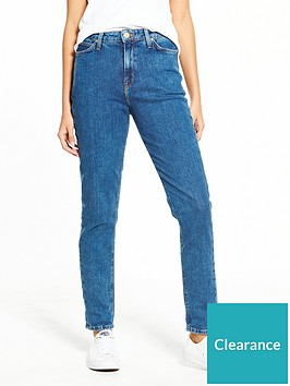 lee-mom-tapered-jean