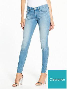 lee-scarlett-skinny-jean