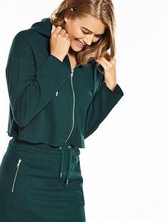 dr-denim-fife-hoodie