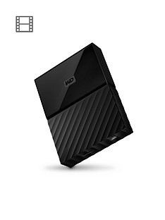western-digital-my-passport-4tb-portable-external-hard-drive-black