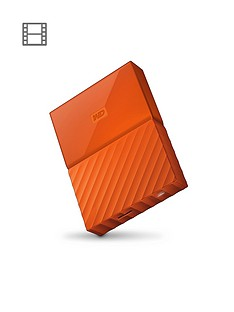 western-digital-my-passport-4tb-portable-external-hard-drive-orange