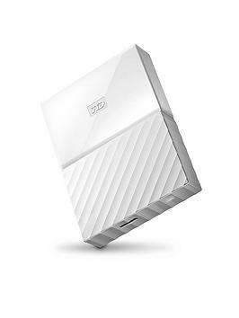 western-digital-my-passport-4tb-portable-external-hard-drive-white