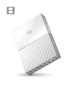western-digital-western-digital-my-passport-worldwide-4tb-portable-hard-drive-white