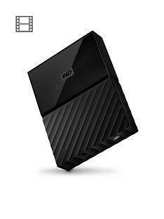 western-digital-my-passport-2tb-portable-external-hard-drive-black
