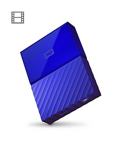 western-digital-my-passport-2tb-portable-external-hard-drive-blue