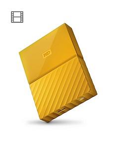 western-digital-western-digital-my-passport-worldwide-2tb-portable-hard-drive-yellow