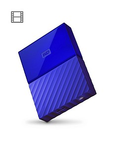 western-digital-my-passport-1tb-portable-external-hard-drive-blue