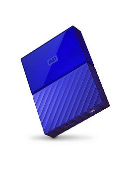 western-digital-my-passport-1tb-portable-external-hard-drive-blue