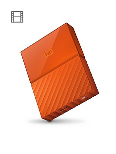 western-digital-my-passport-1tb-portable-external-hard-drive-orange