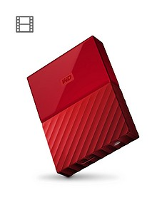 western-digital-my-passport-1tb-portable-external-hard-drive-red