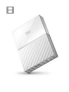 western-digital-my-passport-1tb-portable-external-hard-drive-white