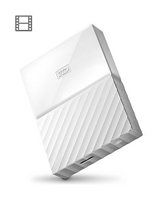 western-digital-western-digital-my-passport-worldwide-3tb-portable-hard-drive-white