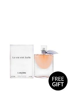 lancome-la-vie-est-belle-edp-75ml