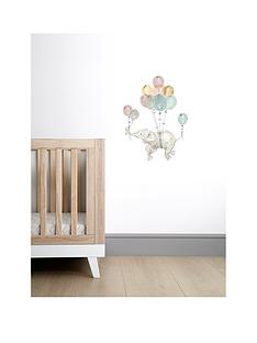 mamas-papas-mamas-amp-papas-wall-art-elephant